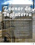 Leonor-de-Inglaterra-ocho-siglos-después - Page 2
