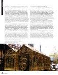 Leonor-de-Inglaterra-ocho-siglos-después - Page 5