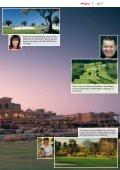 Exotische Golfplätze - Soma Bay - Seite 2
