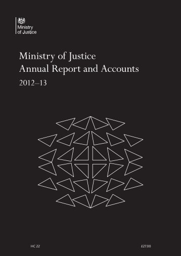 moj-annual-report-2012-13