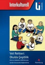 LI Statteilkooperation - Landesinstitut für Lehrerbildung und ...