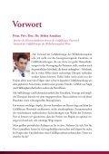 Broschüre ein - Gefässforum Österreich - Seite 4
