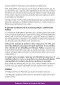Direitos e Deveres das Mulheres Presas - Defensoria - Page 3