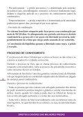 Direitos e Deveres das Mulheres Presas - Defensoria - Page 4