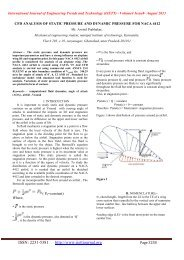 Sample IEEE Paper for A4 Page Size - IJETT-International Journal ...