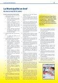 Eté 2013 - Villeneuve - Page 3