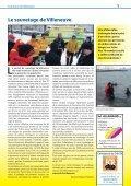 Eté 2013 - Villeneuve - Page 5