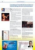 Eté 2013 - Villeneuve - Page 6
