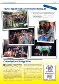Eté 2013 - Villeneuve - Page 7