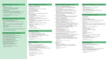 Program för konst i Dalsland sommaren 2009 (.pdf 103 kB) - Mellerud