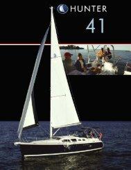 Brochure - Port Sanilac Marina