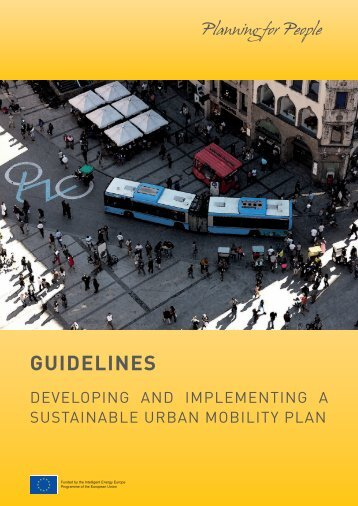 guidelines-developing-and-implementing-a-sump_final_web_jan2014b