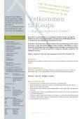 Ã¥rsmelding2012 - Porsgrunn Kommune - Page 2