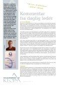 Ã¥rsmelding2012 - Porsgrunn Kommune - Page 4
