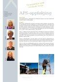 Ã¥rsmelding2012 - Porsgrunn Kommune - Page 7