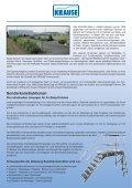 Sonderanfertigungen - Seite 2