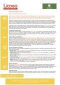 reparto storia - Licosa - Page 2