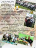 RELACJA / prezentacja zwykła - MOTO-TURYSTA - Page 2