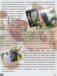 RELACJA / prezentacja zwykła - MOTO-TURYSTA - Page 3