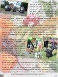 RELACJA / prezentacja zwykła - MOTO-TURYSTA - Page 4