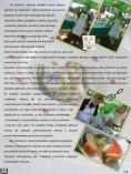 RELACJA / prezentacja zwykła - MOTO-TURYSTA - Page 5