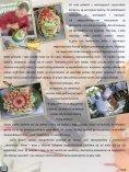 RELACJA / prezentacja zwykła - MOTO-TURYSTA - Page 6
