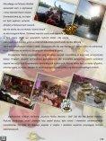 RELACJA / prezentacja zwykła - MOTO-TURYSTA - Page 7