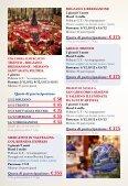 Mercatini di Natale 2012 - Robintur - Page 2
