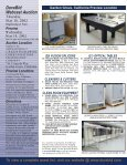 Corning Brochure - Page 2