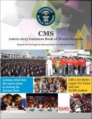 here - City Montessori School