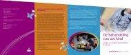 De behandeling van uw kind (PDF bestand - 237 ... - GGZ inGeest