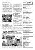 Ausgabe 21 - de-schnauzer.de - Seite 2