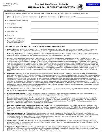 Netpdtc 1560 Ta Application