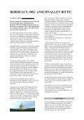 Anschnallen und scrollen - Page 2