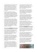 Anschnallen und scrollen - Page 4