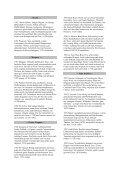Anschnallen und scrollen - Page 5