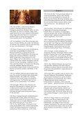 Anschnallen und scrollen - Page 6
