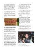 Anschnallen und scrollen - Page 7