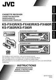 KS /_ tools pince à sertir pour connecteur western 115.1460