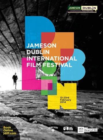 jdiff-2014-programme-web