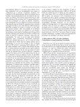 """Séquelles respiratoires des infections à """"Mycoplasma pneumoniae"""" - Page 2"""