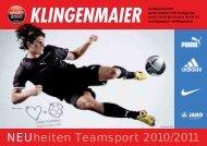 Wahnsinns-Staffelpreise - Sport Klingenmaier