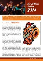 Somali-Week-Festival-2014-Programme1
