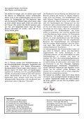 Grüne Welle - Kreisverband Regensburg - Seite 2