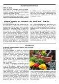 Grüne Welle - Kreisverband Regensburg - Seite 3
