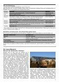 Grüne Welle - Kreisverband Regensburg - Seite 4