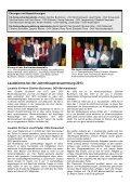 Grüne Welle - Kreisverband Regensburg - Seite 7