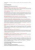 Singen fördern - Fachtagung Singen mit Kindern von 3-8 Jahren ... - Page 2