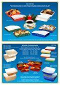 Advent Box - Kondi Karton - Seite 2