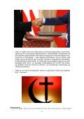 FORSONING MELLEM VESTEN OG ISLAM - Johan ... - Visdomsnettet - Page 6